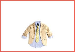 Shop Uniform Shop