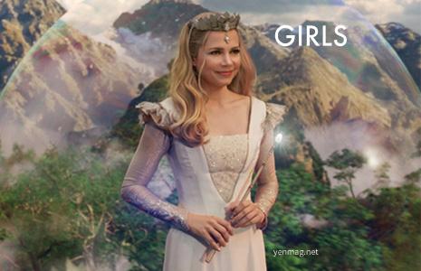 Wizard of Oz DIY Halloween Costume Ideas Glinda Princess
