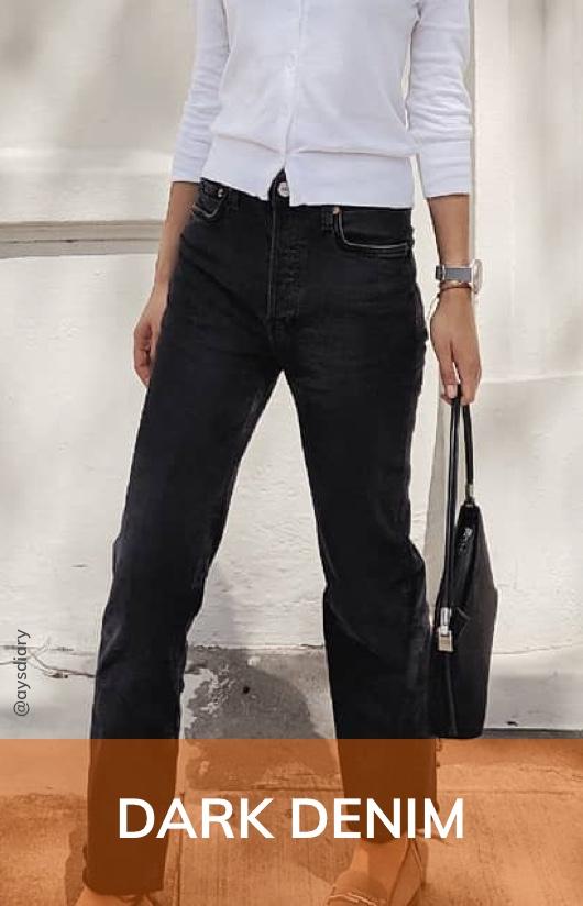 jeans_dark