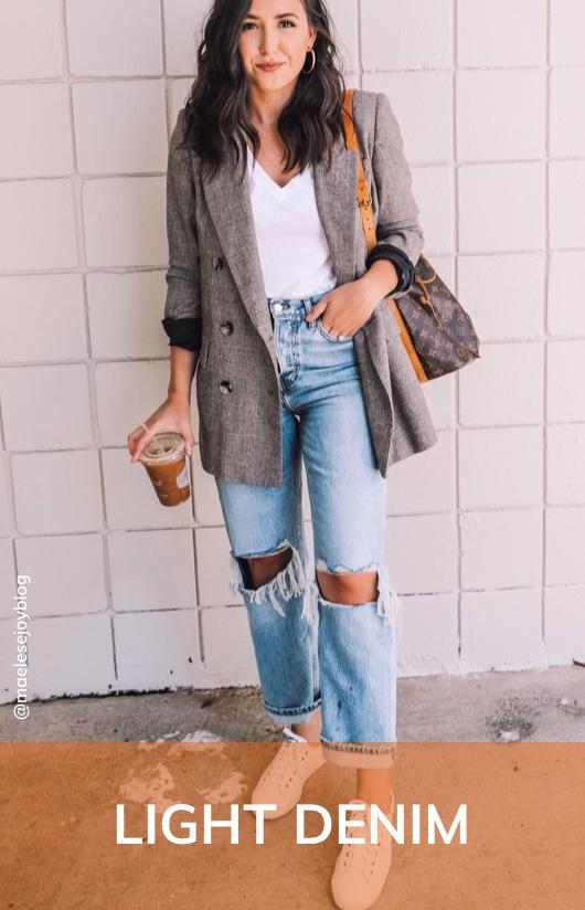jeans_light