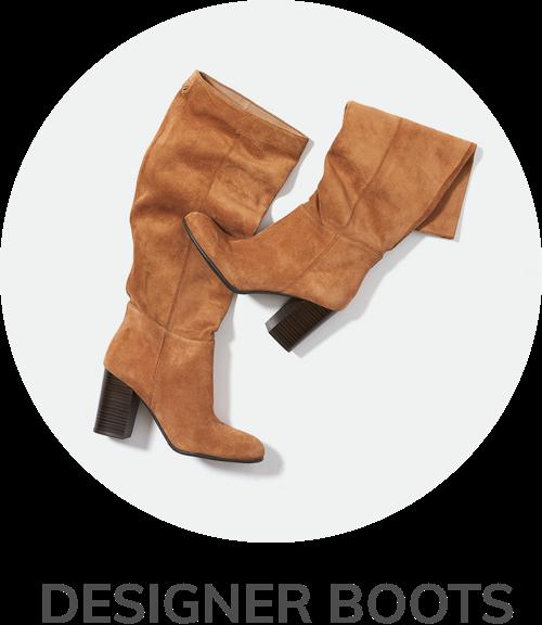 designer_boots