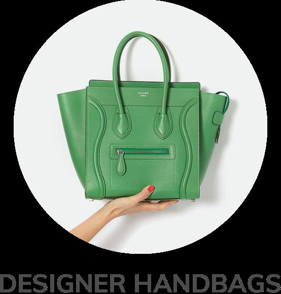 designer_handbags