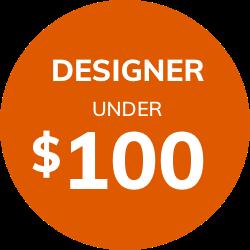 designer_under100