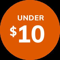 price_under10