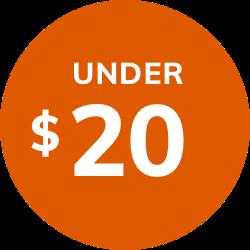 price_under20