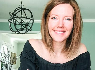 Erica Schutz