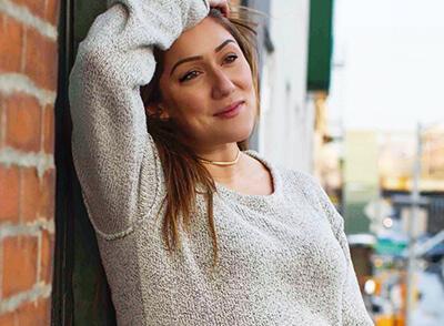 Raven Chiara