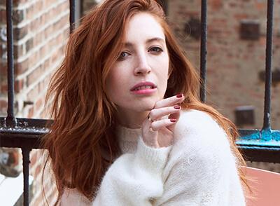 Sarah Slutsky