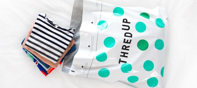 Activate Cleanout Bag Thredup