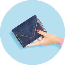 3. Get Cash Or Credit