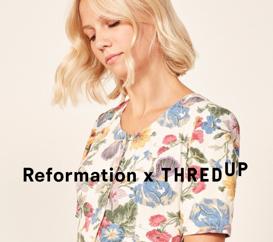 f3b6de4e3e62 2019 Fashion Resale Market and Trend Report | thredUP