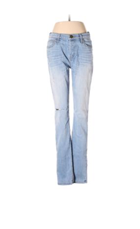 Light Jeans