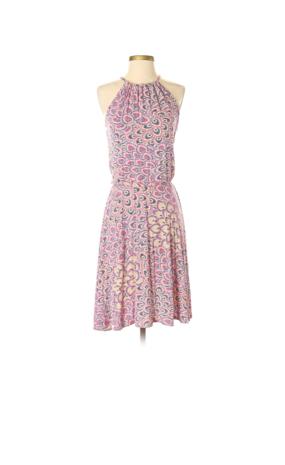 8f645ab276a Shoulder-Baring Dresses