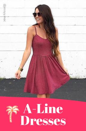 a_line_dresses