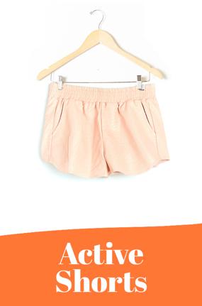 active_shorts