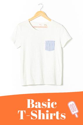 basic_tees