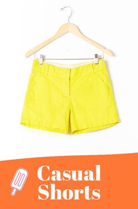 casual_shorts