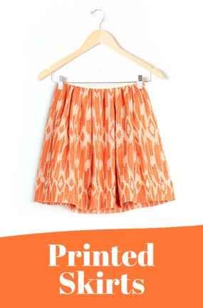 printed_skirts