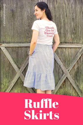 ruffle_skirts