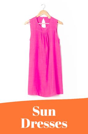 sun_dresses